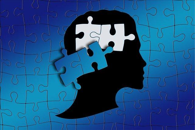 Legasthenie und Lerntherapie 02