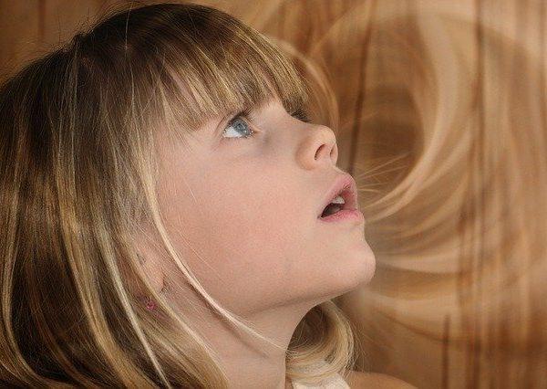 Kleine Aufklärung über die Legasthenie Lerntherapie