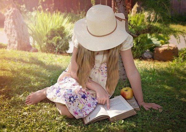 Mit der Legasthenie Lerntherapie Schreibschwäche gekonnt überwinden